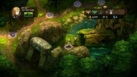 Screenshot 5 - Might & Magic: Clash of Heroes