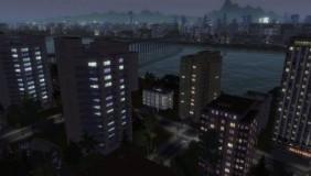 Screenshot 6 - Cities in Motion 2