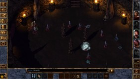 Screenshot 5 - Baldur's Gate: Enhanced Edition