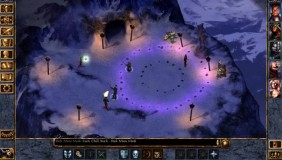 Screenshot 8 - Baldur's Gate: Enhanced Edition