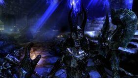 Screenshot 6 - The Elder Scrolls V: Skyrim