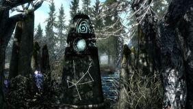 Screenshot 3 - The Elder Scrolls V: Skyrim