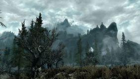 Screenshot 9 - The Elder Scrolls V: Skyrim