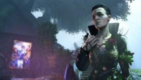 Screenshot 5 - Dishonored: GOTY Edition