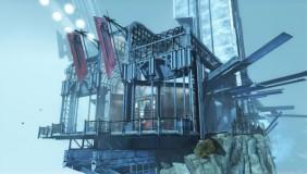 Screenshot 6 - Dishonored: GOTY Edition