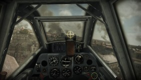 Screenshot 4 - Wings of Prey - Bundle