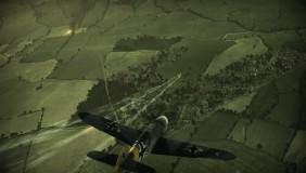 Screenshot 8 - Wings of Prey - Bundle