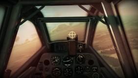 Screenshot 9 - Wings of Prey - Bundle