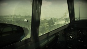Screenshot 5 - Wings of Prey - Bundle