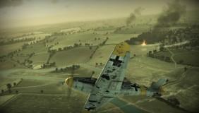 Screenshot 3 - Wings of Prey - Bundle