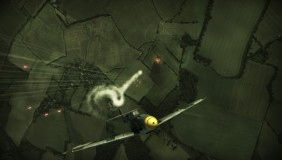 Screenshot 7 - Wings of Prey - Bundle