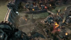 Screenshot 11 - Anno 2070