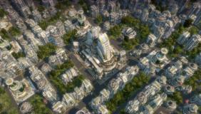 Screenshot 10 - Anno 2070