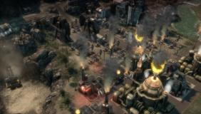 Screenshot 2 - Anno 2070