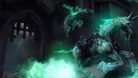 Screenshot 12 - Darksiders II