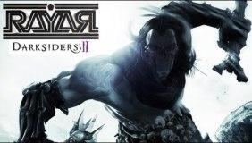 Screenshot 3 - Darksiders II