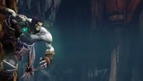 Screenshot 9 - Darksiders II