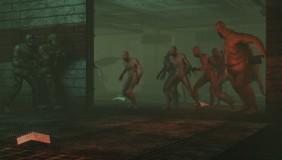 Screenshot 2 - Killing Floor