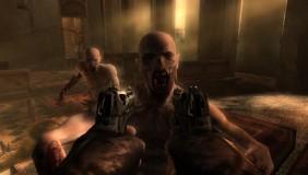 Screenshot 6 - Killing Floor