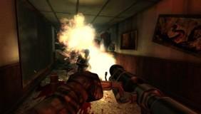 Screenshot 3 - Killing Floor