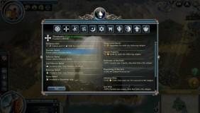 Screenshot 9 - Sid Meier's Civilization V: The Complete Edition