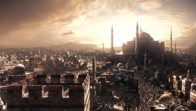 Screenshot 6 - Sid Meier's Civilization V: The Complete Edition