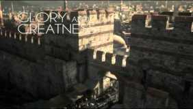 Screenshot 1 - Sid Meier's Civilization V: The Complete Edition