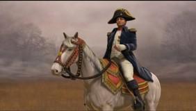 Screenshot 15 - Sid Meier's Civilization V: The Complete Edition