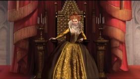 Screenshot 3 - Sid Meier's Civilization V: The Complete Edition