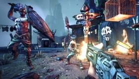 Screenshot 9 - Borderlands 2 Game of the Year Edition (MAC)