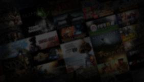Screenshot 1 - Borderlands 2 Game of the Year Edition (MAC)