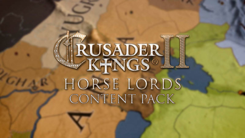 crusader kings how to get female patricians