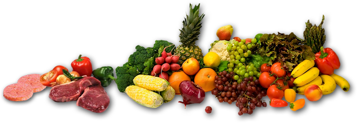 Nwebkart provide the complete solution for  grocery website development in India  .