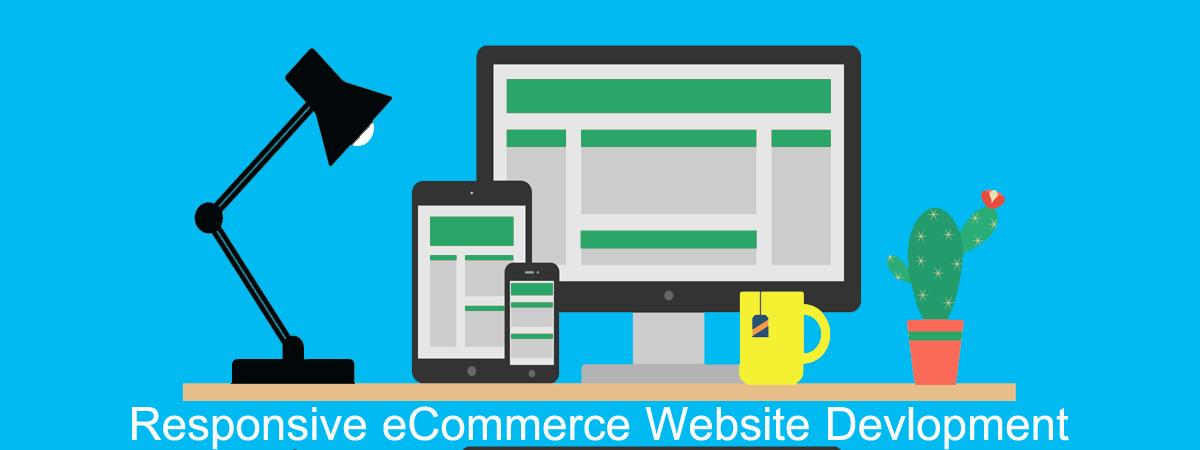 Responsive_eCommerce_website_devlopment_jgsnbs