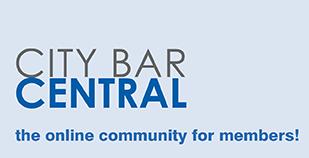 City Bar Central