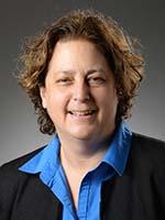 Helen Herman