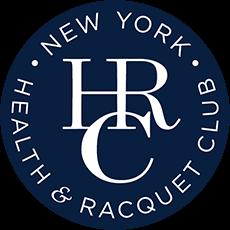 New York Health & Racquet Club