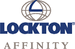 Lockton Affinity