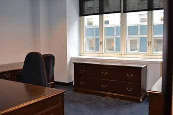 630 Third Avenue 11x13 office