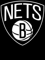 BK Nets