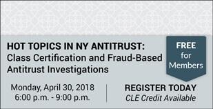 Antitrust April 30, 2018 - homepage