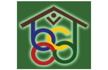 Bicol Center for Community Development, Inc. - non?profit, non?stock corporation in Bicol Region