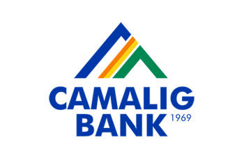 Rural Bank of Camalig, Inc. - bank in Bicol Region