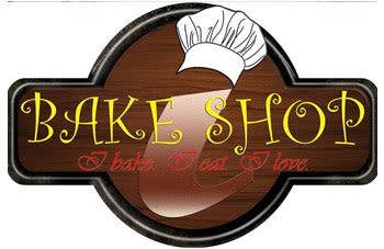 I-BakeShop - bakeshop in Legazpi City