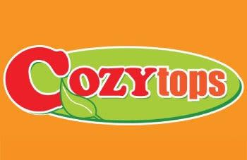 Cozytops Pilinut Candy