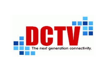DCTV Cable Network Broadband Local-businesses, Inc. - cable provider in Bicol region