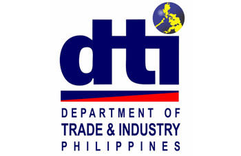 Department of Trade and Industry - Albay Provincial Office