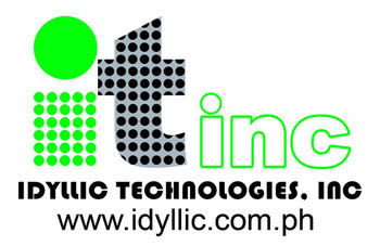 Idyllic Technologies, Inc. - solar provider in Bicol region