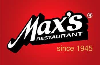 Max's Restaurant, fried chicken - Legazpi City