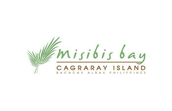 Misibis Bay, island getaway - Albay